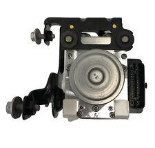 OEM GM ABS Module 23154722 Pump 23223284 Fit 15-16 Escalade  Tahoe Yukon Sierra