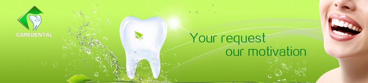 Care Dental