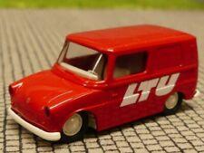 1/87 Brekina VW Fridolin LTU 25905