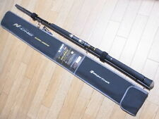 Major Craft N-One NSS-963LSJ 9ft 6inches Light Shore Jigging Rod Never Used