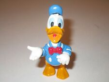 "Walt Disney Donald Duck 2"" Pvc Figurine"