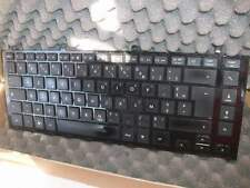 AZERTY Laptop Replacement Keyboards for HP