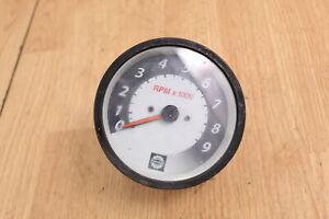 1998  SKI-DOO SUMMIT 670 X Tachometer Tach Gauge