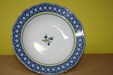 Suppenteller 21 cm Hutschenreuther Medley Vicenza