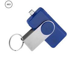Emergency PowerBank Key Ring - 800mAh