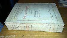 COMMENTARIO DEL CODICE CIVILE-DELLA PROPRIETà art 957-1099-LIBRO TERZO-1954-SL21