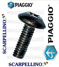 PERNO - VITE TCCIC 6 x 16 GILERA EAGLE FUOCO NEXUS RUNNER STALKER STORM - 272836