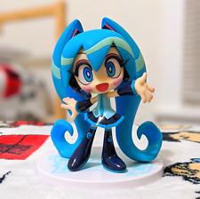 Toonize Hatsune Miku Vocaloid Anime Kawaii Figure