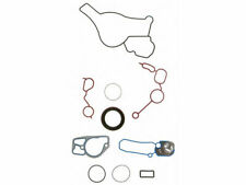 Timing Cover Gasket Set For 1999-2003 Ford F350 Super Duty 7.3L V8 2001 S315NH