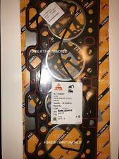 HYSTER H25 ENGINE FORKLIFT GASKET SET TOP PARTS 1460584 PERKINS 1004.42 4 CYL