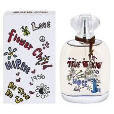 True Religion Love Hope Denim for Women 50ml EDP Spray (Brand New-No Cellophane)