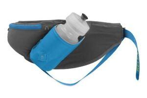 Ruffwear Trail Runner System - Hands-Free Hip Belt + Leash