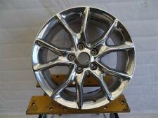 JEEP GRAND CHEROKEE 20 pollici ORIGINALE 8j 1 pezzi Alufelge Cerchione Alluminio RIM