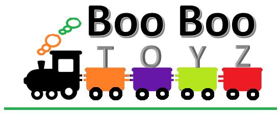 BooBooToyz
