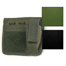Borse e valigette per l'attrezzatura del paintball