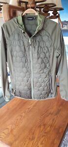 CMP Jacke Damen Grösse XL/44 Top Zustand