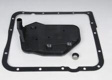 ACDelco 24225323 Auto Trans Filter Kit