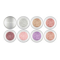 [ARITAUM] Shine Fix Eyes NEW 7 Colors 3.5g
