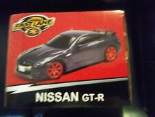 Fastlane RC Nissan Gt-R