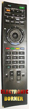 Ersatz Fernbedienung passend für Sony RM-ED045 RMED045 RM-ED 045 NEUWARE