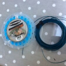 Fly Fishing Fly lines- great value- grab a bargain