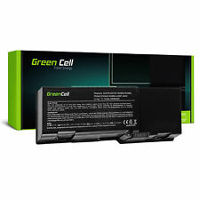 Green Cell GD761 KD476 UD264 312-0428 Battery Dell   4400mAh GC Cells