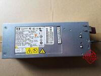 HP DL380G5 1000W server power DPS-800GB A 379123-001 12V80a mute.
