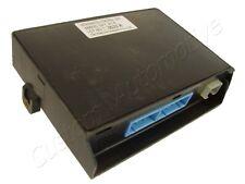 88-91 HONDA PRELUDE INTEGRATED CONTROL UNIT 38600SF1A14 computer module