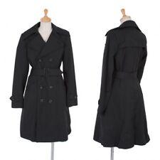 Jean-Paul GAULTIER FEMME Trench Coat Size 40(K-50629)