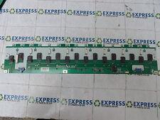INVERTER BOARD SSB400WA16V  REV0.1 - SAMSUNG LE40R87BD