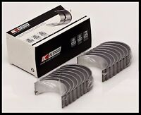 BBF FORD 429-460 KING ROD BEARINGS CR-816-SI-020 UNDER