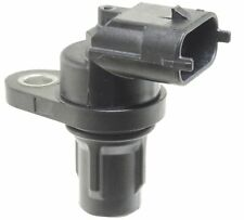 Engine Camshaft Position Sensor-VIN: 6 Wells SU8532