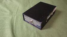 Canberra Pre-amplifier Model 1405