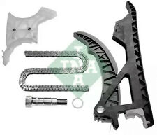 Timing Chain Kit INA 559 0035 10