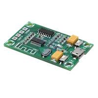 PAM8403 Bluetooth Digital 3W+3W Dual Class D Audio Amplifier Board 5V  Module