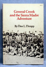 General Crook & The Sierra Madre   (5099)
