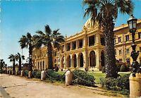 BT11682 Alexandria ras el tin palace        Egypt