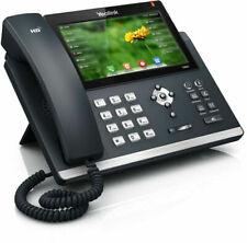 Yealink SIPT48G 16 Line VoIP Home Phone