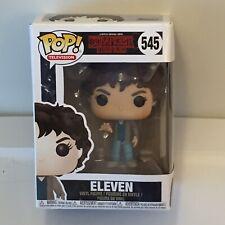Stranger Things - Eleven (Season 2) Pop! Vinyl-FUN21784