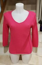 Pull rose taille 38 - b. Young (dégriffé)