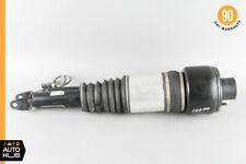 03-09 Mercedes W211 E500 CLS550 Air Shock Strut Front Right Passenger Side OEM