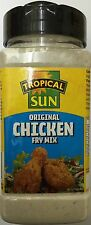 Tropical Sun Original Chicken Fry Mix 300g