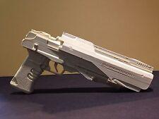 ROBOCOP 2014 NI-408 OmniCorp Movie Pistol Replica Prop Gun TSR 66  1:1 full size