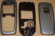 Genuine Original Nokia 2600 Fascia Cover Housing Chassis