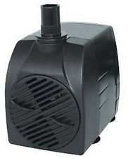120 GPH Submersible Fountain Pump by Danner Manufacturing - 01713
