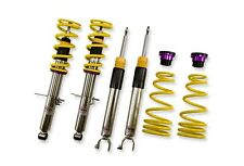KW V3 COILOVERS FOR 89-94 NISSAN 240SX S13 VARIANT 3 COIL OVER SUSPENSION KIT