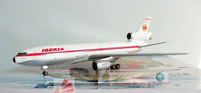 Aviation200 Iberia Airlines DC-10 1:200 Diecast Aircraft Plane Model AV2DC10038
