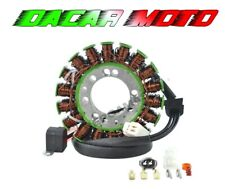 Stator Alternateur Triumph Street Triple 675 2013 2014 2015 2016 2017