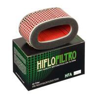 Honda VT750 Dc 01-07 Filtro de Aire Original Repuesto Calidad OE Hiflo HFA1710