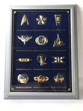 Other Franklin Mint